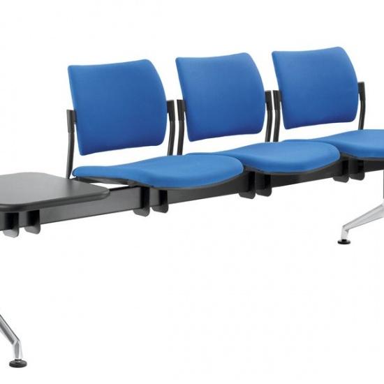 Dream_lawka_LD_seating_trawersy (2)
