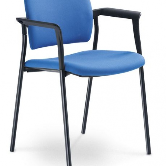 Dream_krzeslo_konferencyjne_LD_seating (1)