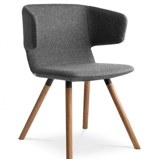 Flexi_krzesła_fotele_konferencyjne_LD_Seating (3)