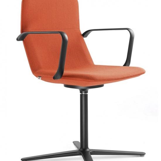 Flexi_krzesła_fotele_konferencyjne_LD_Seating (6)