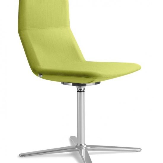 Flexi_krzesła_fotele_konferencyjne_LD_Seating (2)