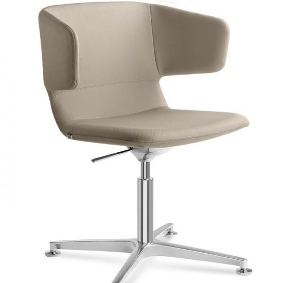 Flexi_krzesła_fotele_konferencyjne_LD_Seating (4)