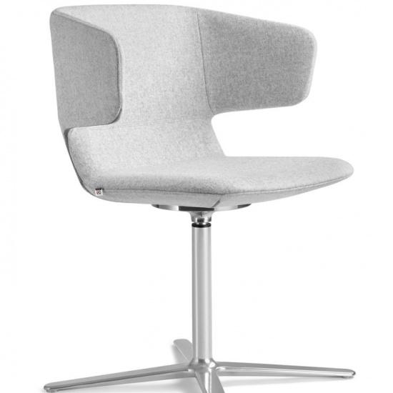 Flexi_krzesła_fotele_konferencyjne_LD_Seating (5)