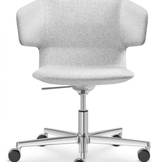 Flexi_krzesła_fotele_konferencyjne_LD_Seating (7)
