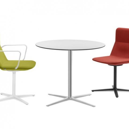 Flexi_krzesła_fotele_konferencyjne_LD_Seating (8)