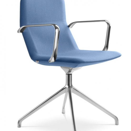 Flexi_krzesła_fotele_konferencyjne_LD_Seating (1)