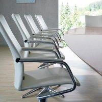 fotel-biurowy-konferencyjny-klober-ciello