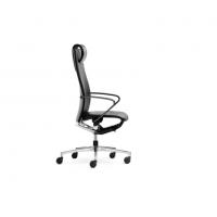 fotel-biurowy-obrotowy-klober-ciello-katowice-kraków