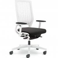 fotel-biurowy-obrotowy-klober-mera-katowice-kraków