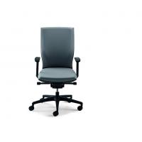 fotel-biurowy-obrotowy-klober-moteo-perfect-katowice-krakow
