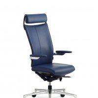 fotel-biurowy-obrotowy-klober-orbit-katowice-kraków