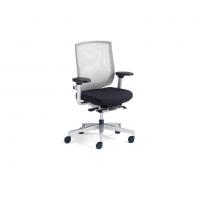 -fotel--biurowy-obrotowy-klober-veo-katowice-kraków