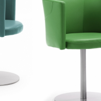 fotel-biurowy-obrotowy-noti-riff-katowice-krakow-zielony