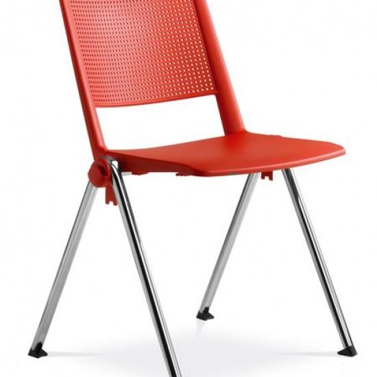 Go_krzeslo_konferencyjne_dostawne_LD_seating (3)
