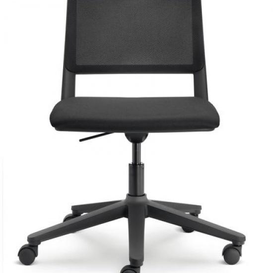 Go_krzeslo_konferencyjne_dostawne_LD_seating (4)