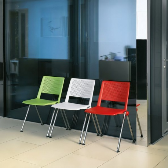 Go_krzeslo_konferencyjne_dostawne_LD_seating (2)