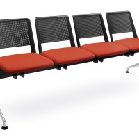 Go_trawers_LD_seating (1)