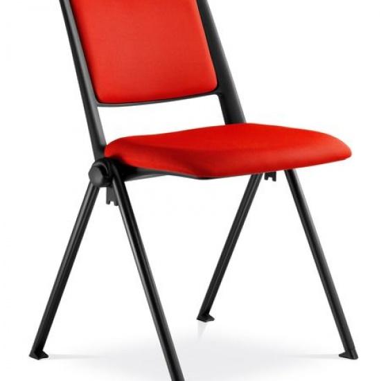 Go_krzeslo_konferencyjne_dostawne_LD_seating (1)