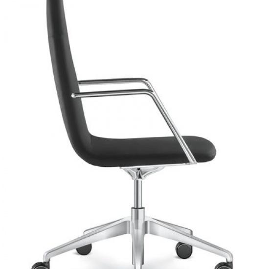 Harmony_Pure_fotele_obrotowe_Ld_seating (3)