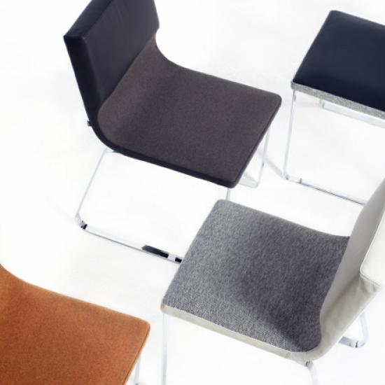 krzeslo-biurowe-dostawne-noti-comma-katowice-krakow