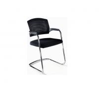 krzeslo-biurowe-dostawne-sitag-el-100-czarne