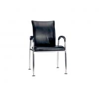 krzeslo-biurowe-dostawne-sitag-estate-czarne