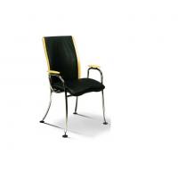 krzeslo-biurowe-dostawne-sitag-natura