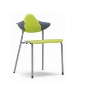 krzeslo-biurowe-dostawne-sitag-parlando-zielone