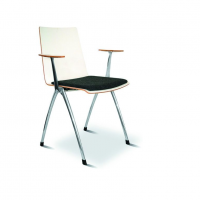 krzeslo-biurowe-dostawne-vank-plio-katowice-krakow