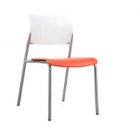 vank-krzeslo-biurowe-dostawne-prino-katowice-krakow-pomaranczowe