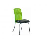 krzeslo-biurowe-goscinne-sitag-reality-katowice-kraków