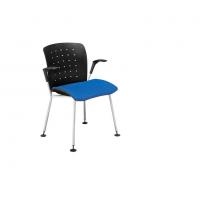 krzeslo-biurowe-dostawne-sitag-realy-katowice-krakow