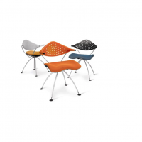 krzeslo-biurowe-dostawne-sitag-vito-katowice-krakow