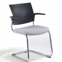 krzeslo-biurowe-konferencyjne-klober-cato-1