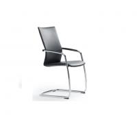 krzeslo-biurowe-konferencyjne-klober-ciello-katowice-krakow