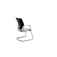 krzeslo-konferencyjne-klober-moteo-style-katowice-krakow
