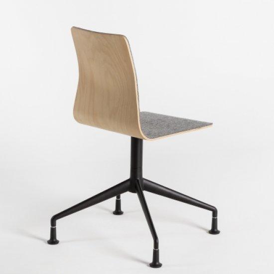krzeslo-linar-plus-noti.10