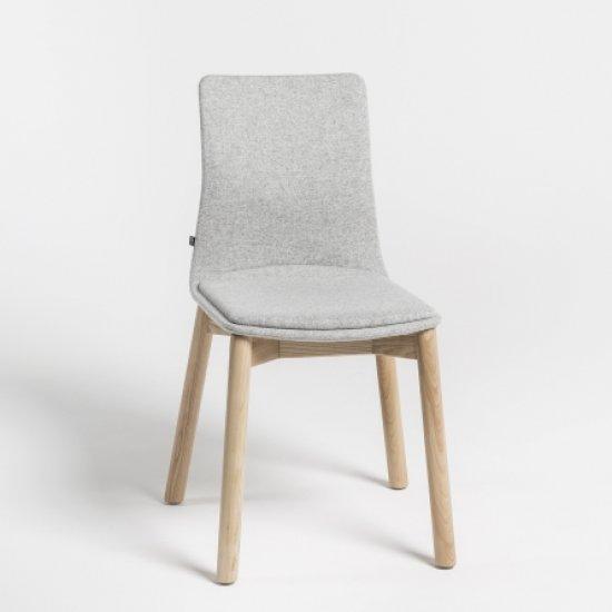 krzeslo-linar-plus-noti.11