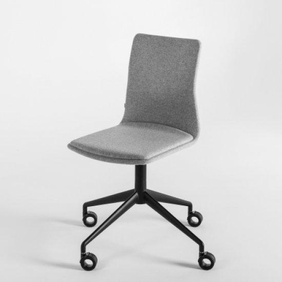 krzeslo-linar-plus-noti.12