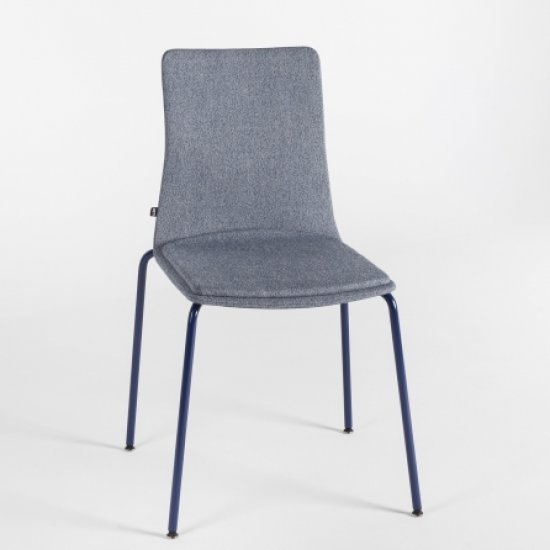 krzeslo-linar-plus-noti.13