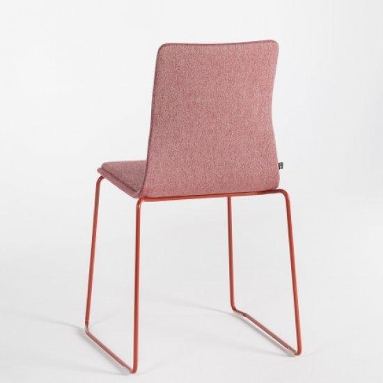 krzeslo-linar-plus-noti.1