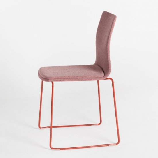 krzeslo-linar-plus-noti.2