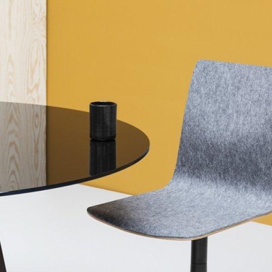 krzeslo-linar-plus-noti.3