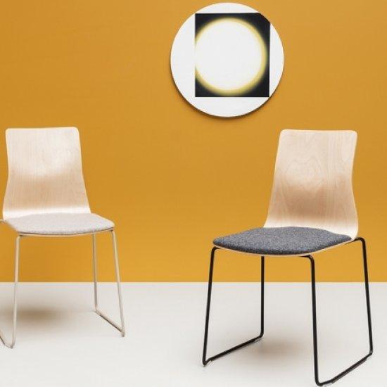 krzeslo-linar-plus-noti.4