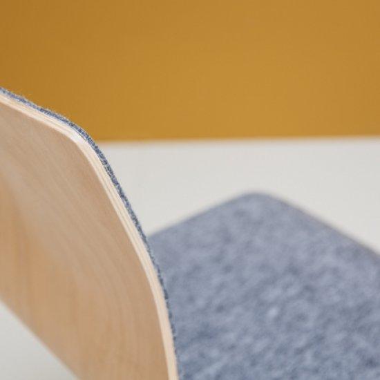 krzeslo-linar-plus-noti.5