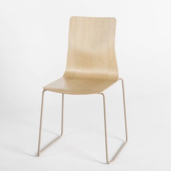 krzeslo-linar-plus-noti.6