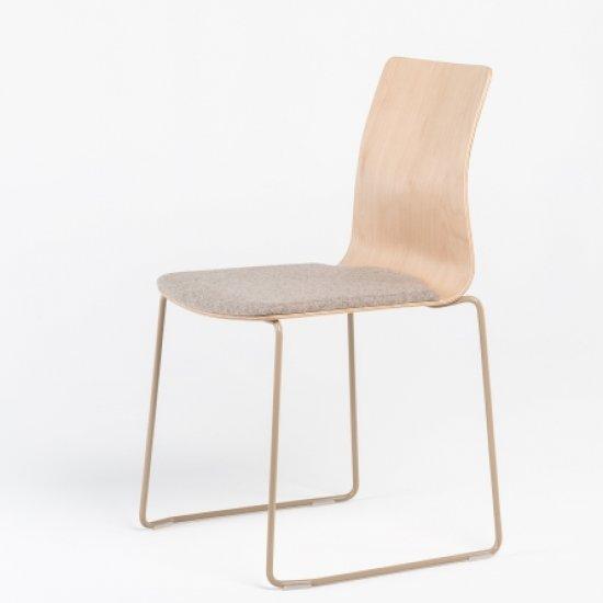 krzeslo-linar-plus-noti.7