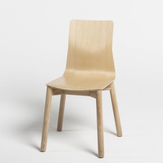 krzeslo-linar-plus-noti.8