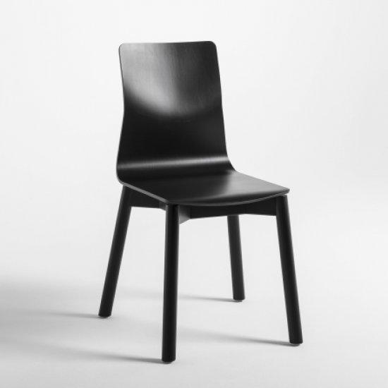 krzeslo-linar-plus-noti.9