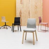 krzeslo-linar-plus-noti